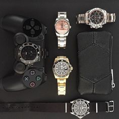 Time for some Call Of Duty @Balr @TitanBlackout Edition by watchanish
