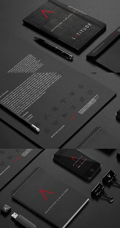 Corporate Identity Design, Business Logo Design, Brand Identity Design, Visual Identity, Branding Design, Logo Design Examples, Graphic Design, Stationery Design, Stationery Items