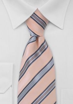 f9f4ab2d7207 47 Best Tie, Cuff and Square images in 2012   Men's clothing ...