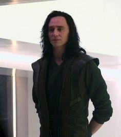 Loki Thor, Loki Laufeyson, Marvel Avengers, Marvel Cake, Thomas William Hiddleston, Tom Hiddleston Loki, Bucky Barnes, Loki Ragnarok, Wattpad