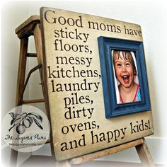 Every mama should have one of these!!   Mothers Day Gift Gift For Mom Mothers Day by thesugaredplums, $75.00