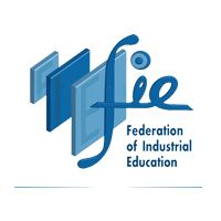 Federation Of Industrial Education Provides the best training programs in education Industry . FIE also Provide Online Training Program,  FIE provides Industrial Training, Management Training , IT training, Softskill Training and Summer Training. FIE training programs are the best training programs with the Lowest Cost.