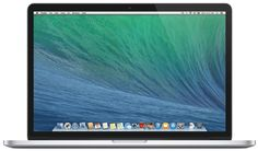 The latest #MacBook Pro 2013 launch date is expected to take place on the 22th of this month along with #iPad Mini 2 and iPad 5. The #Apple's new #laptop will pack some new features.