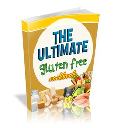Those allevo weight loss funkar studios without