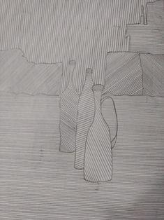 Aty💛💛💛31/12/17 #drawings #misdibujos #dibujo #draw