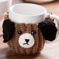 Puppy Mug Hug Free Download