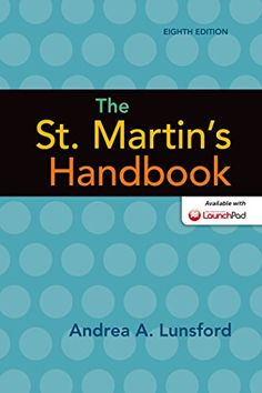 Pirozzi  Starks Martin   Dziewisz  Critical Reading Critical