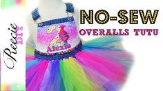 44 new ideas crochet dress tutu hair bows Diy Tutu Skirt, Crochet Tutu Dress, Tutu Skirts, Crochet Baby Jacket, Baby Afghan Crochet, Overall Tutu, Homemade Tutu, Crochet Scarf For Beginners, Crochet Patterns Free Women