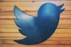 توییتر الگوریتم جستجوی سرویس خود را هوشمندتر کرد