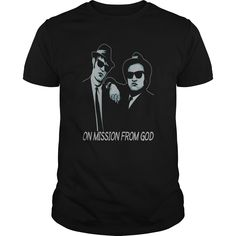 Mission from God Tshirt A Love Supreme, Supreme T Shirt, Breakfast Club Shirt, Girls Chase Boys, Hunting Girls, Proud Dad, Living Legends, Some Girls, Love Reading