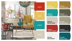 Red and Teal Kitchen Decor . 24 Lovely Red and Teal Kitchen Decor . Teal and Red Decor Ideas — Teal Kitchen Decor, Kitchen Colors, Red Kitchen Accents, Kitchen Grey, Teal Living Rooms, Red Living Room Decor, Br House, Red And Teal, Red Yellow Turquoise
