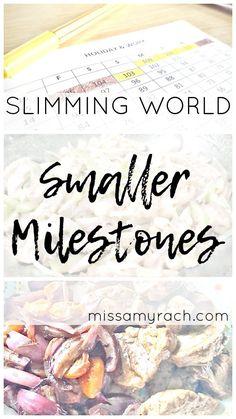 Onlineimmingworld downloads yourfoodoptimisingpdfpdf slimming world smaller milestones featured image forumfinder Choice Image