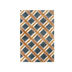 Shop Jordaan Rug from Soho Home today. Discover design-led, unique and inspirational pieces found in Soho Houses worldwide. Scatter Cushions, Floor Cushions, Furniture Showroom, Dining Furniture, Soho House, Geometric Rug, Bed Throws, Rug Cleaning, Room Lights