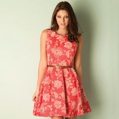 Style up your wardrobe with the Club L collection of women's clothing at Get The Label. From day dresses to glamorous leggings and tops, Club L combines glamour with style and value. Day Dresses, Dresses For Sale, Dress Outfits, Summer Dresses, Skater Dress, Glamour, Rock, Clothes For Women, Stuff To Buy