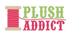 Plush Addict | Tales of a fabric addict - Open Day in Kent  Sat May 10th