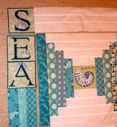 Quilt designs patterns on pinterest quilting quilt and free motion