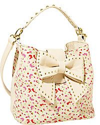 Handbags - Shop Women's Purses & Designer Handbags from Betsey Johnon