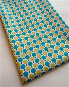 Tissu au m tre coton japonais motifs toiles coloris jaune Motifs scandinaves traditionnels