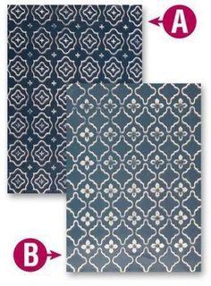 Spellbinders M-Bossabilities Card Folder - Regal, Discontinued Lattice Design, Creative Art, Scrap, Stencils, Fancy, Pattern, Cards, A4, Products