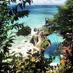 Bali // next on my travel list