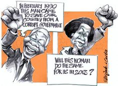 '20130203_drjack': Africartoons.com Our Country, Editorial, Cartoon, Movie Posters, Film Poster, Popcorn Posters, Cartoons, Comic, Film Posters