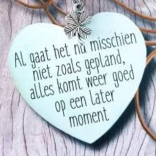 Motivational Quotes, Inspirational Quotes, Dutch Quotes, Texts, Encouragement, Mindfulness, Positivity, Map, Writing