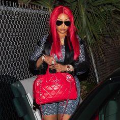 Pink Friday Nicki Minaj, Beyonce Nicki Minaj, Nicki Minaj Videos, Nicki Minaji, Nicki Minaj Outfits, Nicki Minaj Barbie, Nicki Minaj Pictures, Nicki Minaj Wallpaper, Fashion Clothes