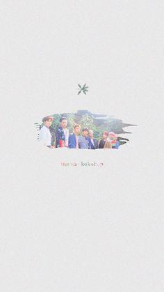 Exo-the war -kokobop Baekhyun, Chanyeol Cute, Exo Kokobop, Exo Kai, Phone Backgrounds, Wallpaper Backgrounds, Exo Ot12, Chanbaek, Exo Lockscreen