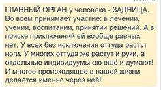 Anna Istina – Google+