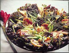 Categoria de Culinária - Página 2 de 21 | Segs.com.br-Portal Nacional|Clipp Notícias para Seguros|Saúde