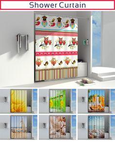 (Maya Aspire)Ruian Youfeng Household Products Co., Ltd. - Bathroom Accessories factory