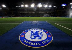 Chelsea Fc Wallpaper, Chelsea Football, 4 Life, Affair, Club, Sports
