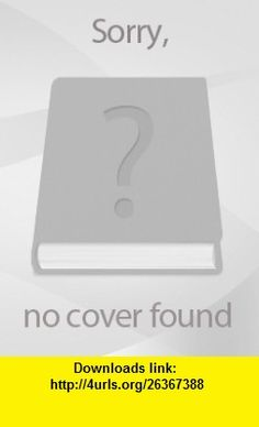 Does Consciousness Exist? eBook William James ,   ,  , ASIN: B004GJXYEA , tutorials , pdf , ebook , torrent , downloads , rapidshare , filesonic , hotfile , megaupload , fileserve