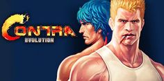 Contra: Evolution is the first official Contra game for Google Play bringing all of the run-and-gun action of the 1987 original with 21st century graphics and controls to the palm of your hands. Download Contra Evolution APK Mod Money Offline for Android What's new in the apk v1.3.2? * New Elite Mode! * New Upgrade System! * Adjusted upgrade award items. * Fixed bugs. APK Mod v1.3.2 (Offline, Unlimited gold, coins, energy) OR APK Normal v1.3.2 (Paid, Offline) Install the apk, and play the…