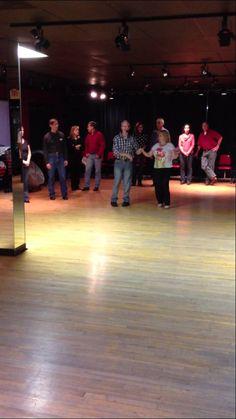 Cc B B C B Dd Ca D F E Jim Orourke on Basic Country Line Dance Steps