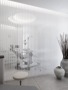 View the full picture gallery of Private Dental Clinic Clinic Interior Design, Design Salon, Lobby Interior, Clinic Design, Design Offices, Modern Offices, Design Design, Dental Office Decor, Medical Office Design