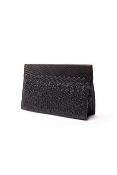 Style.com Accessories Index : fall 2013 : Bottega Veneta