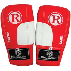 http://www.paulswarehouse.com.au/0-39797/BOXING/Ringmaster-Club-Standard-Mitt.aspx