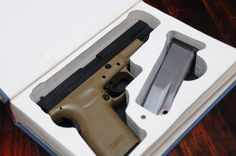 1911 Hollow Gun Safe for Pistol Gun hidden in Book by BookMods