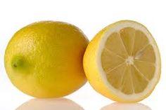 limones graciosos - Buscar con Google