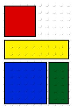 LEGO Name Badges | Lego Birthday Invitation Download You're Invited Label Download
