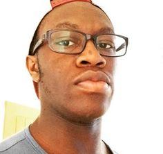 Brief Profile On 21-Year-Old Deji Olatunji One Of YouTubes Biggest Stars