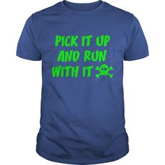 Purple rugby pick it up Women's T-Shirts - Women's T-Shirt #gift #ideas #Popular #Everything #Videos #Shop #Animals #pets #Architecture #Art #Cars #motorcycles #Celebrities #DIY #crafts #Design #Education #Entertainment #Food #drink #Gardening #Geek #Hair #beauty #Health #fitness #History #Holidays #events #Home decor #Humor #Illustrations #posters #Kids #parenting #Men #Outdoors #Photography #Products #Quotes #Science #nature #Sports #Tattoos #Technology #Travel #Weddings #Women