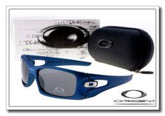 jual Oakley kacamata crankcase A08