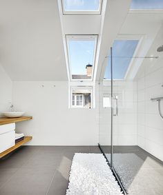 22 best Badkamer trends images on Pinterest   Bathroom ideas, Home ...