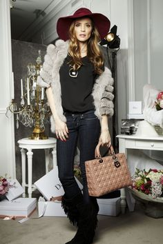 Dior_lady_addict2