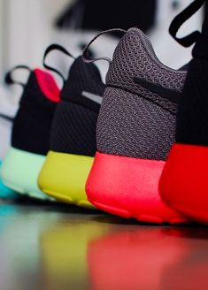 Nike shoes Nike roshe Nike Air Max Nike free run Nike USD. Nike Nike Nike love love love~~~want want want! Nike Shoes Cheap, Nike Free Shoes, Nike Shoes Outlet, Running Shoes Nike, Cheap Nike, Nike Run Roshe, Store Nike, Reebok, Air Jordan