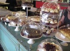 「BAKE SHOP」の画像検索結果