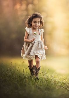 With The Wind... by Lilia Alvarado - Photo 151139917 - 500px
