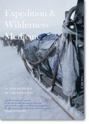 Polar Medicine Training Course - wilderness medicine